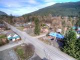 9990 Mount Baker Hwy - Photo 15