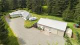 19828 184th Ave - Photo 1