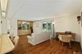 19828 184th Ave - Photo 7