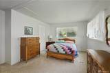 19828 184th Ave - Photo 11