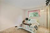 19828 184th Ave - Photo 12