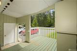 19828 184th Ave - Photo 15