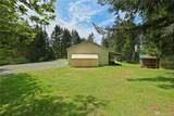 19828 184th Ave - Photo 25
