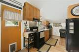19828 184th Ave - Photo 28