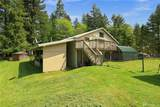 19828 184th Ave - Photo 34