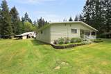 19828 184th Ave - Photo 35
