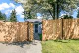 10826 55th Ave - Photo 24