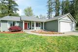 29320 113th Ave - Photo 4