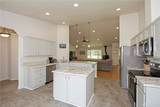 29320 113th Ave - Photo 7