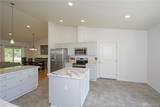 29320 113th Ave - Photo 8