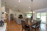 29320 113th Ave - Photo 9