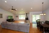 29320 113th Ave - Photo 10