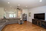 29320 113th Ave - Photo 11
