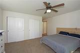 29320 113th Ave - Photo 13
