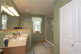 29320 113th Ave - Photo 14