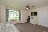 29320 113th Ave - Photo 15