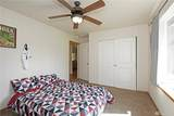 29320 113th Ave - Photo 17