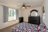 29320 113th Ave - Photo 18