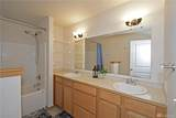 29320 113th Ave - Photo 19