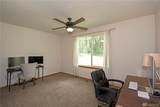 29320 113th Ave - Photo 20