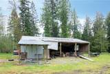 29320 113th Ave - Photo 29