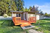 19331 Carpenter Rd - Photo 30