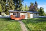 19331 Carpenter Rd - Photo 31