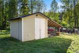 19331 Carpenter Rd - Photo 34