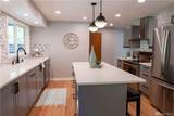 16201 37th Ave - Photo 13