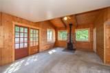 150 Cedar St - Photo 4