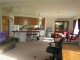 877 Carriage Ct - Photo 10