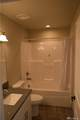 984 Viking Ct - Photo 10