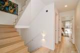 339 16th Ave - Photo 14