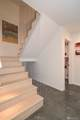 339 16th Ave - Photo 21