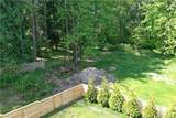 2624 110th Ave - Photo 12