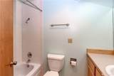 31443 40th Ave - Photo 18