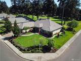 6439 Turnberry Lane - Photo 1