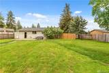 5918 134th Place - Photo 22
