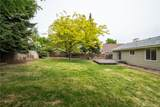 210 Marie Ave - Photo 25