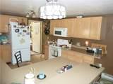 3618 Samish View Lane - Photo 6