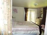 3618 Samish View Lane - Photo 7