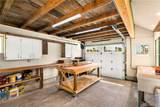 26621 Ring St - Photo 31