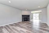 27225 96th Ave - Photo 10