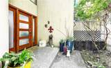 14335 40th Ave - Photo 4