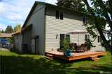 90 Warbler Ct - Photo 6
