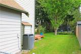 90 Warbler Ct - Photo 7