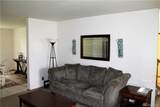 90 Warbler Ct - Photo 9