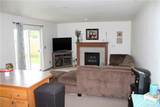 90 Warbler Ct - Photo 10