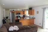 90 Warbler Ct - Photo 11