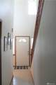 90 Warbler Ct - Photo 15